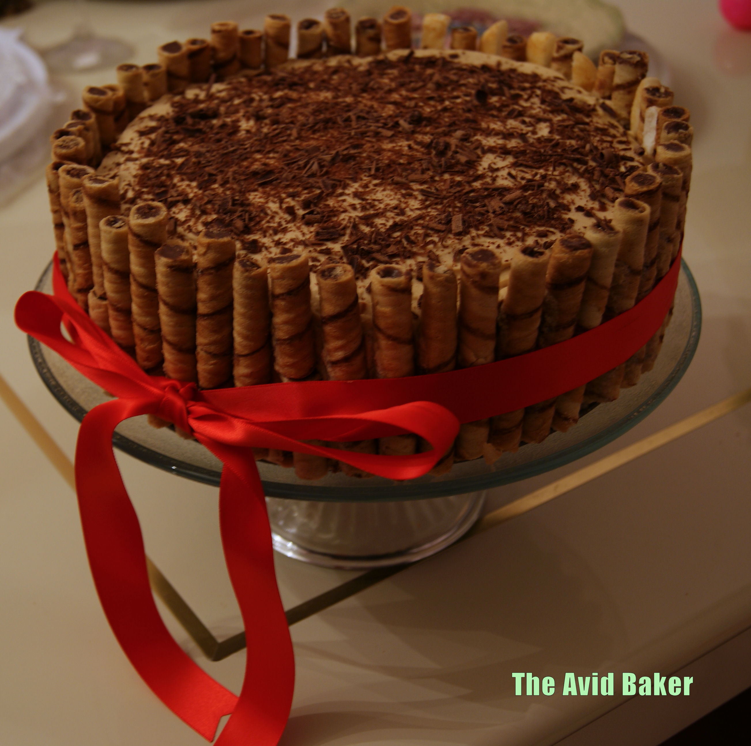 tiramisu: 651 ALL NEW TIRAMISU CAKE DECORATION on