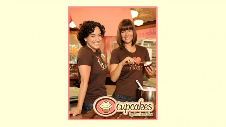 cupcake-banner_0